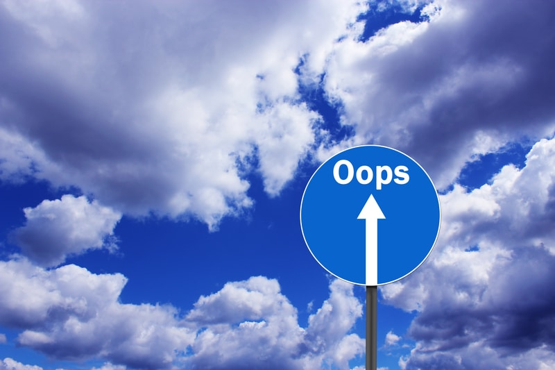 3 tips to avoid going off on tangents